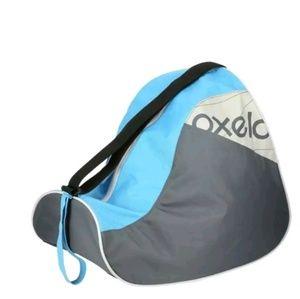 Handbags - New inline Roller skate or ice skate bag 32l.
